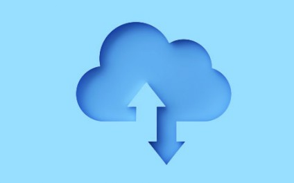 Cloud and data breach prevention