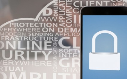 Is your phone safe from Heartbleed?