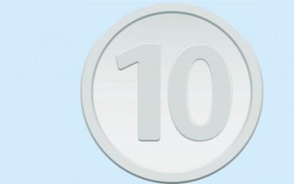 Windows 10 announced as 9 is skipped!