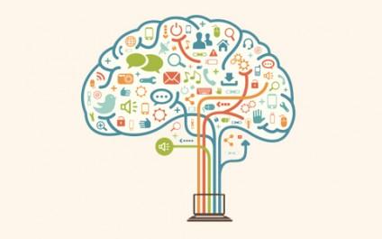 Virtualization: 10 popular terms