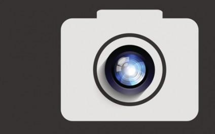 4 Screenshot tips for Mac