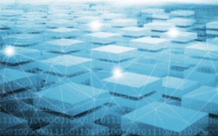 Server virtualization for your business